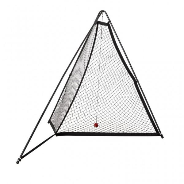 The Pro V Cricket Training Net