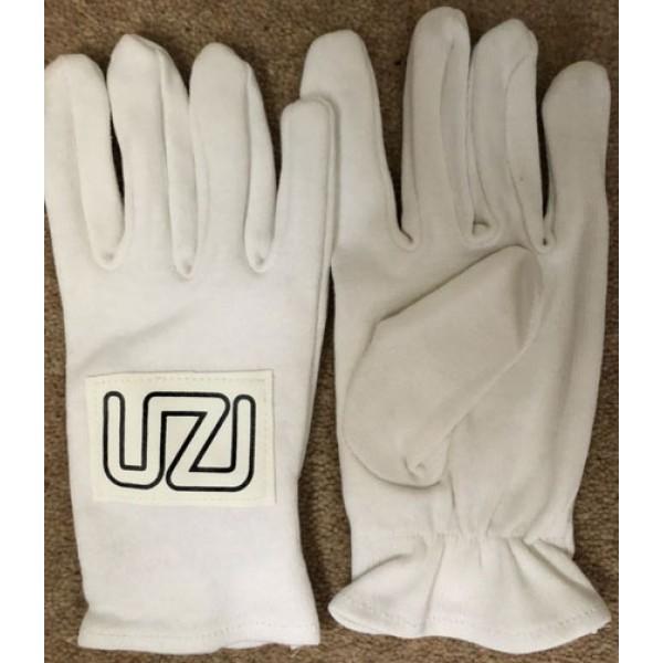 Uzi Sports Full Batting Inners