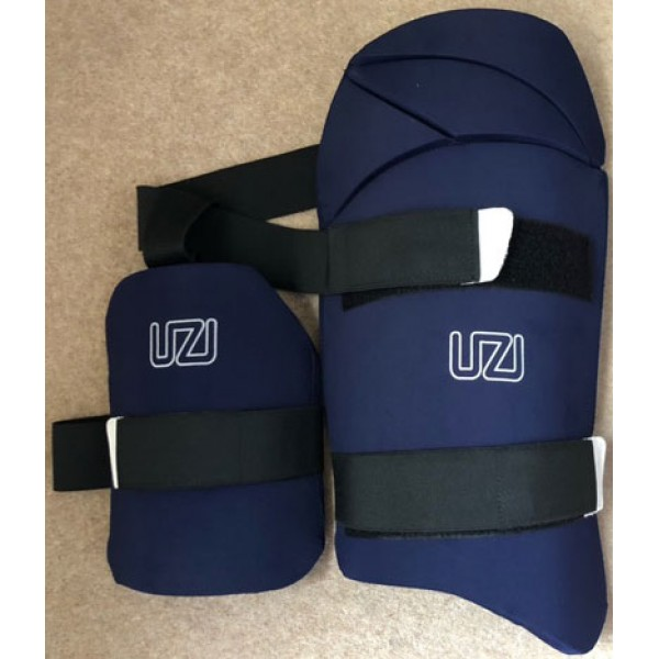Uzi Sports Limited Edition Dual Thigh Pad 2021