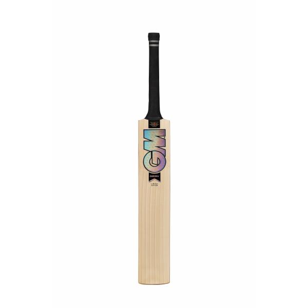 GM Chroma 606 Cricket Bat 2021