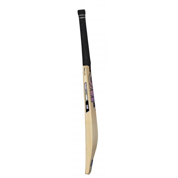 GM Chroma 808 Cricket Bat 2021