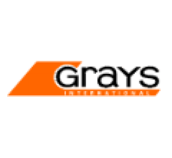 Grays Hockey Shoes