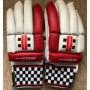 Gray-Nicolls F18 350 Junior Batting Gloves