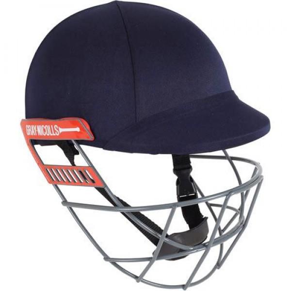 Gray Nicolls Test Opener Junior Helmet