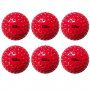 Feed Buddy Balls ( Pack of 6)