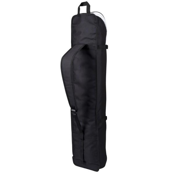 Grays G500 Hockey Stick Bag - Black