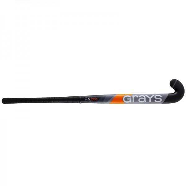 Grays GX3500 Jumbow Maxi Hockey Stick (2019/20)