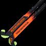 Kookaburra Friction Hockey Stick 2019/2020