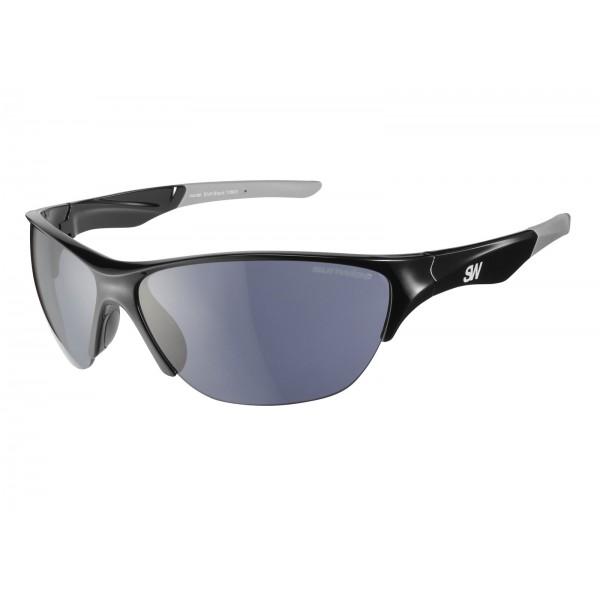 Sunwise Shift Sunglasses - Black