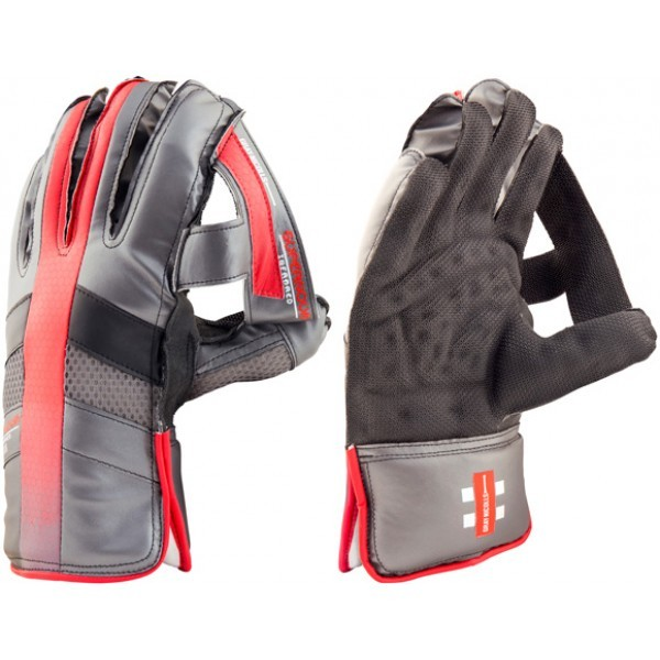 Gray Nicolls Supernova 1000 Wicket Keeping Gloves