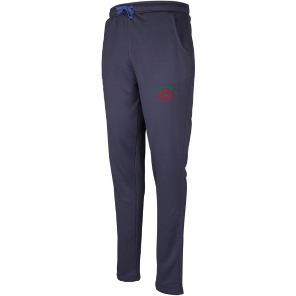Frocester Club Pro Performance Training Trousers