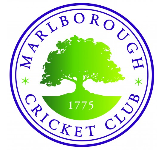 Marlborough CC