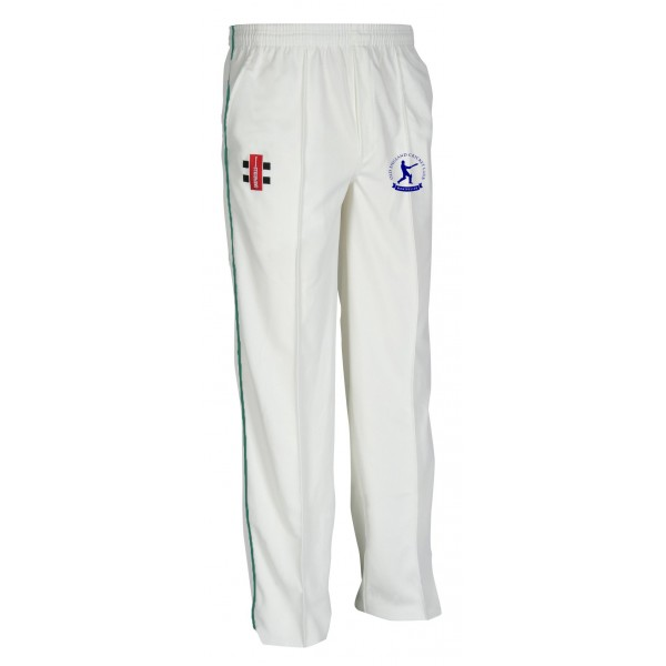 Old England Playing Trouser