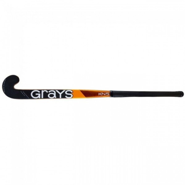 Grays KN5 Dynabow Micro Composite Hockey Stick (2019/20)