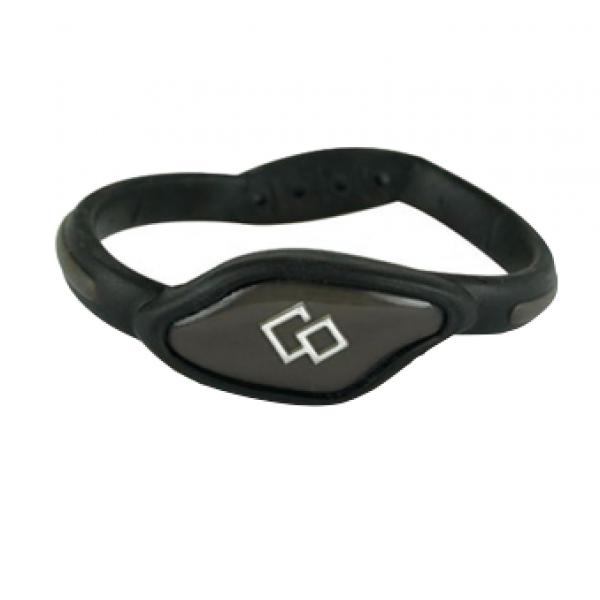 Trion:Z Flex Loop Bracelet