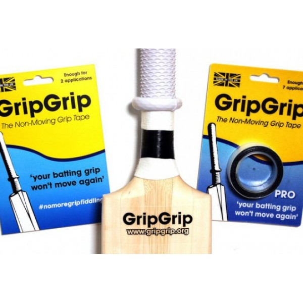 Grip Grip - The Non Moving Grip Tape