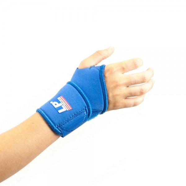LP 726  Wrist Wrap