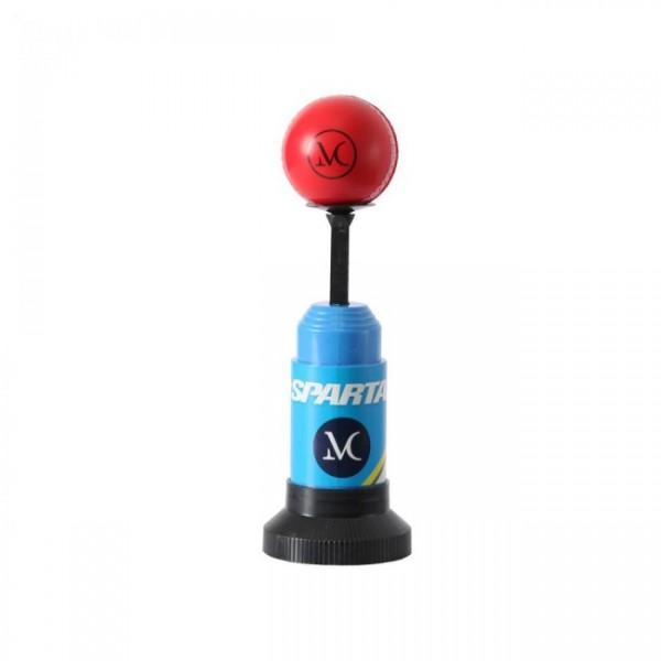 Spartan Pop Up Ball Launcher