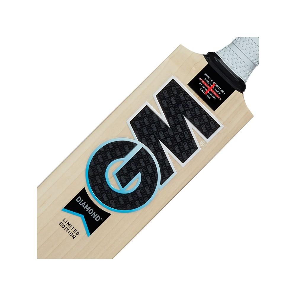 2020 Gunn and Moore Cricket Batting Pads Diamond Fast Free Shipping