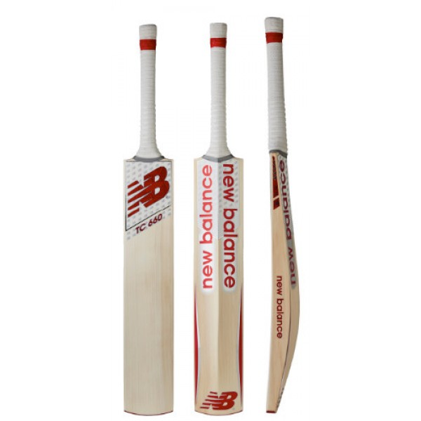new balance tc 560 junior cricket bat 2018