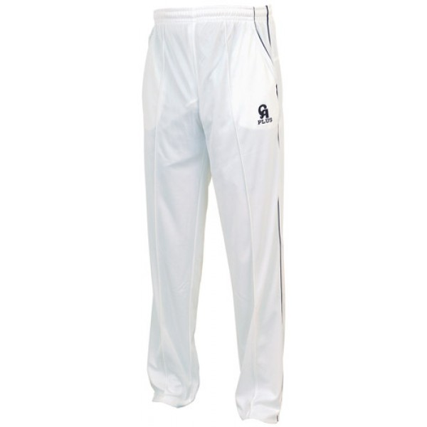 CA Extra Soft Cricket Trouser