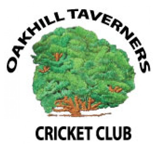 Oakhill Taverners