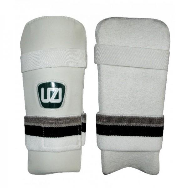 Uzi Sports Arm Guard