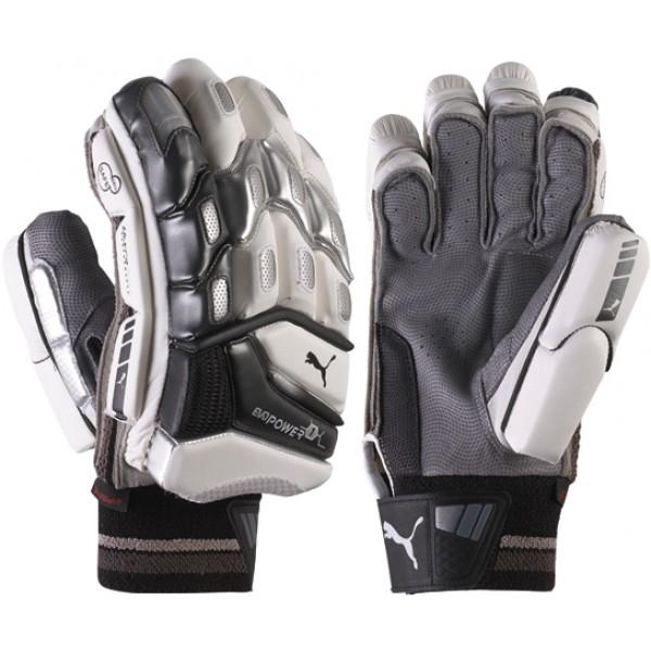 Puma evoPOWER 1 Special Edition Batting Gloves 293763c8e