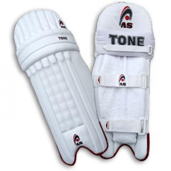 AS Tone Junior Batting Pads
