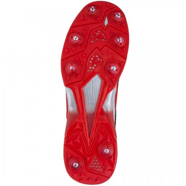 Gray Nicolls Cage Cricket Shoes
