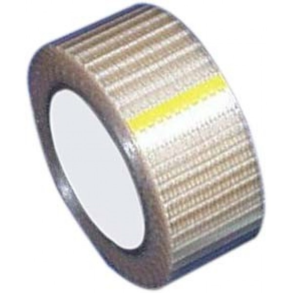 Cricket Bat Tape