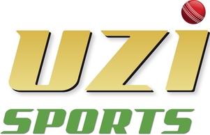 UZI Sports